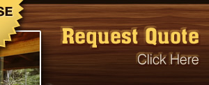 Request Quote for Ellijay Log Home Restoration